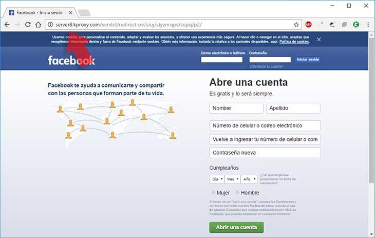 acceder-web-bloqueadas-3.jpg