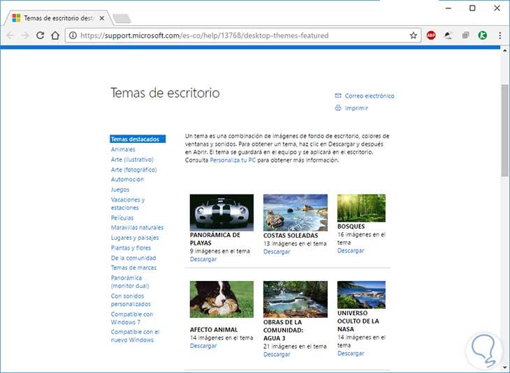 cambiar-tema-windows-10-creator-1.jpg