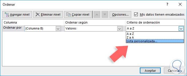 ordenar-y-buscar-datos-Vslookup-Excel-10.jpg