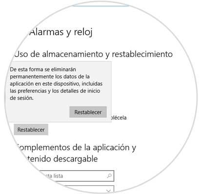 restablecer-app-windows-3.jpg