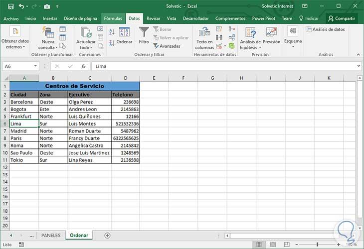 ordenar-y-buscar-datos-Vslookup-Excel-3.jpg