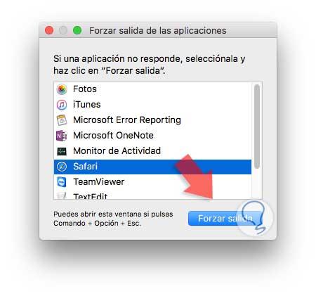 forzar-salida-aplicaciones-mac-7.jpg