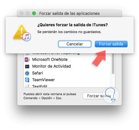 forzar-salida-aplicaciones-mac-5.png