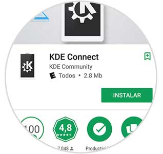 KDE-Connect-linux-android-3.jpg