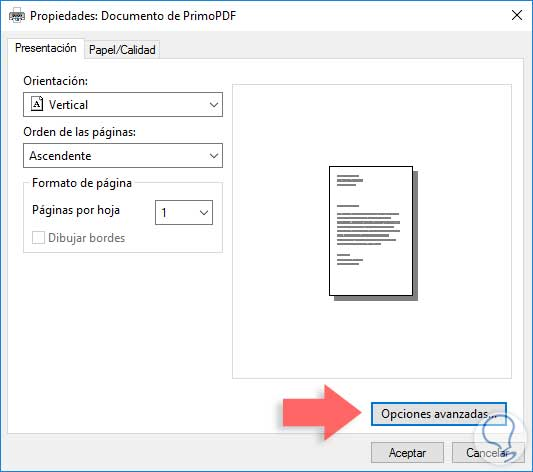 reducir-pdf-4.jpg