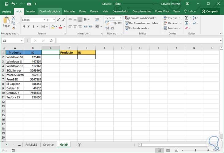 ordenar-y-buscar-datos-Vslookup-Excel-19.jpg