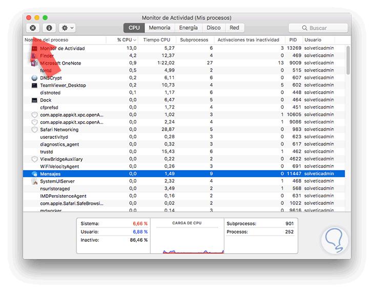 forzar-salida-aplicaciones-mac-1.png
