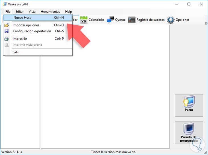 habilitar-wake-on-lan-windows-7.jpg