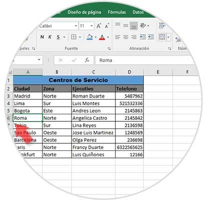ordenar-y-buscar-datos-Vslookup-Excel-1.jpg