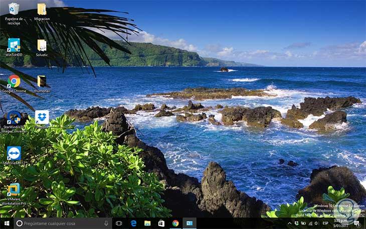 cambiar-tema-windows-10-creator-7.jpg