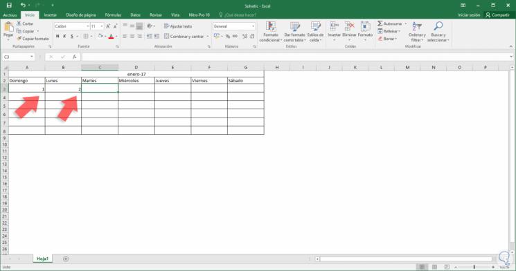 incluir-fechas-calendario-excel-15.1.png