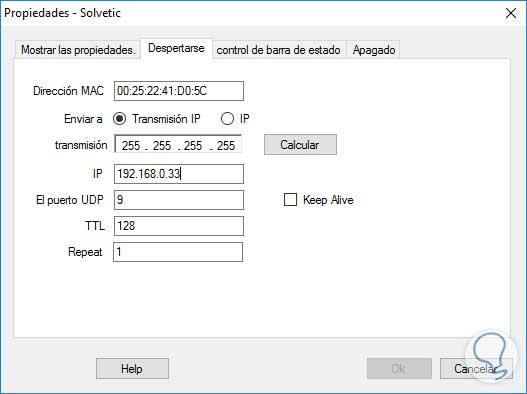 habilitar-wake-on-lan-windows-9.jpg
