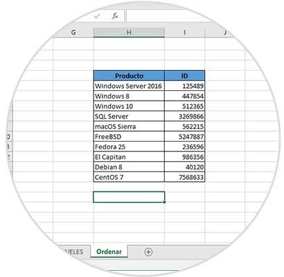 ordenar-y-buscar-datos-Vslookup-Excel-8.jpg
