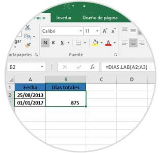 calcular-dias-entre-dos-semanas-3.jpg