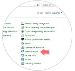 cambiar-tema-windows-10-creator-9.jpg