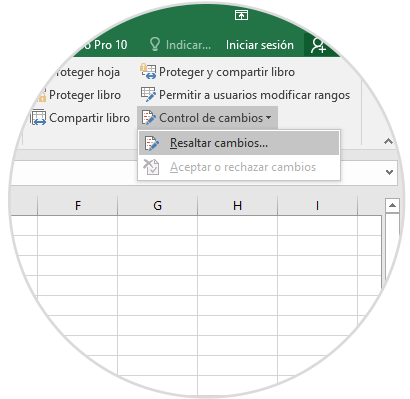 resaltar-cambios-excel-1.png