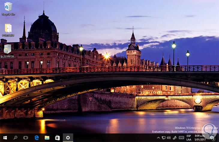 cambiar-tema-windows-10-creator-15.jpg