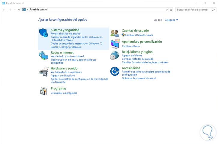 Hyper-V-para-virtualizar-Windows-10-1.jpg