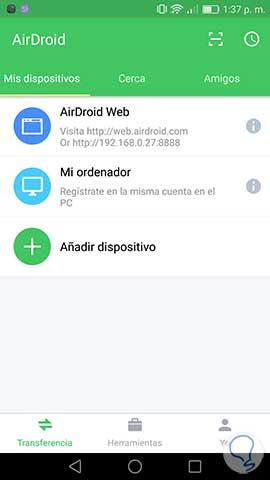 app-movil-airdroid-4.jpg