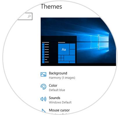 cambiar-tema-windows-10-creator-13.jpg