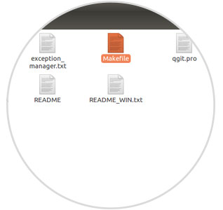 instalar-qgit-viewer-ubuntu-8.jpg