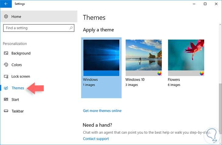 cambiar-tema-windows-10-creator-12.jpg