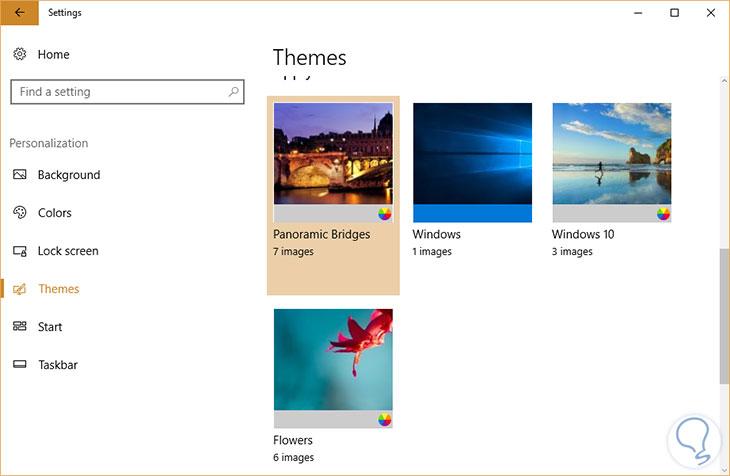 cambiar-tema-windows-10-creator-14.jpg