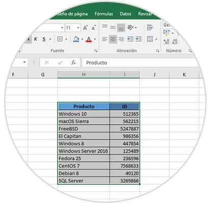 ordenar-y-buscar-datos-Vslookup-Excel-5.jpg