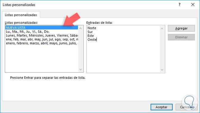 ordenar-y-buscar-datos-Vslookup-Excel-11.jpg