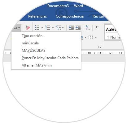 como convertir word a pdf 2016