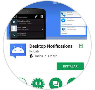 deskto-notificacion-android-descarga.jpg