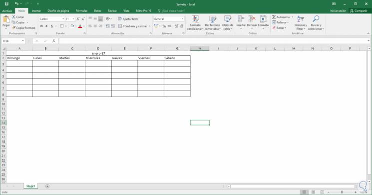 copiar-formato-celdas-excel-15.png