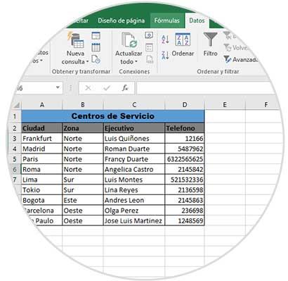 ordenar-y-buscar-datos-Vslookup-Excel-13.jpg