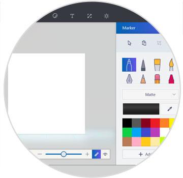 paint-3d-windows-creator.jpg
