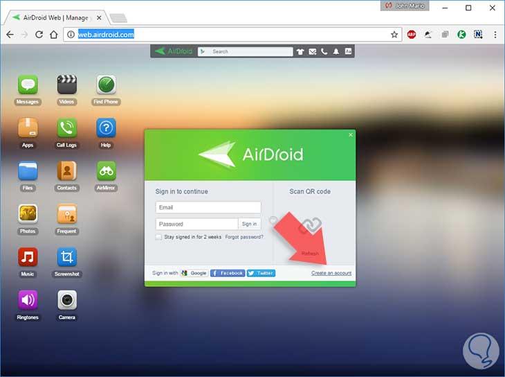 crear-cuenta-airdroid-2.jpg