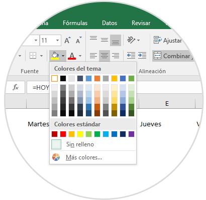 color-calendario-excel-11.png