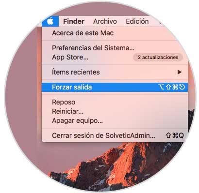 forzar-salida-aplicaciones-mac-6.jpg