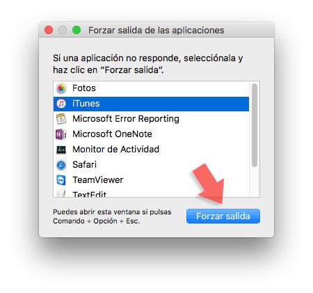 forzar-salida-aplicaciones-mac-4.png