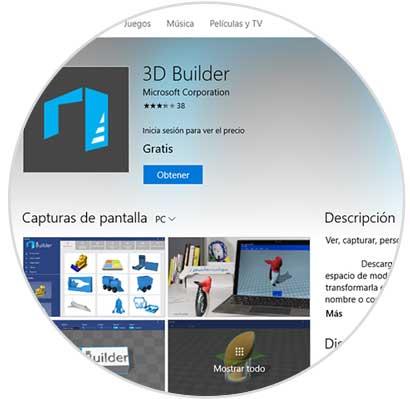 instalar-app-windows-10-10.jpg