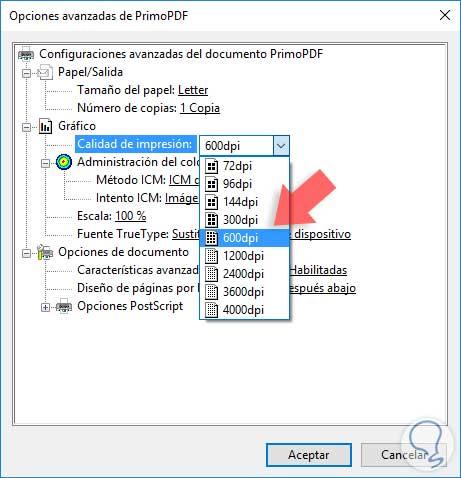 reducir-pdf-5.jpg