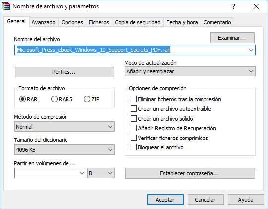 reducir-pdf-13.jpg