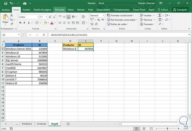 ordenar-y-buscar-datos-Vslookup-Excel-20.jpg