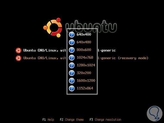 burg-resolucion-ubuntu-13.png