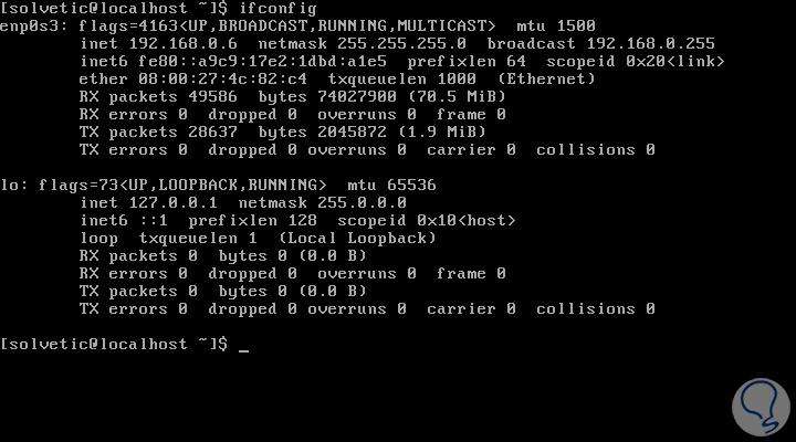 direccion-ip-estatica-linux-fedora-2.png