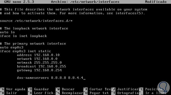 ubuntu-interfaces-comandos-27.png