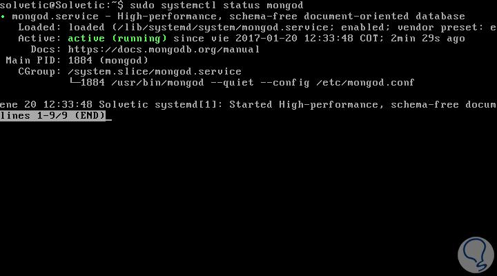 instalar-mongodb-6.png