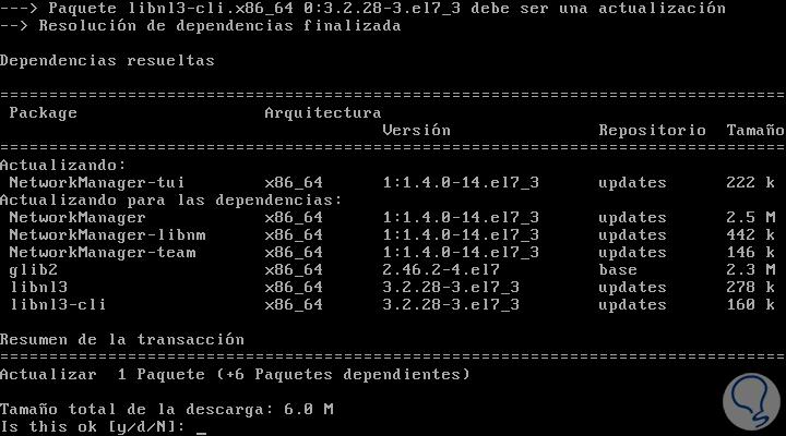 direccion-ip-estatica-linux-20.png