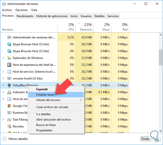 finalizar-tarea-windows-10-3.png