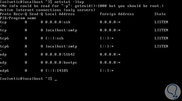 comando-netstat-mostrar-puertos-8.png