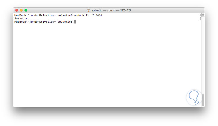 matar-proceso-mac-3.jpg